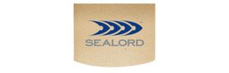sealord-logo.jpg