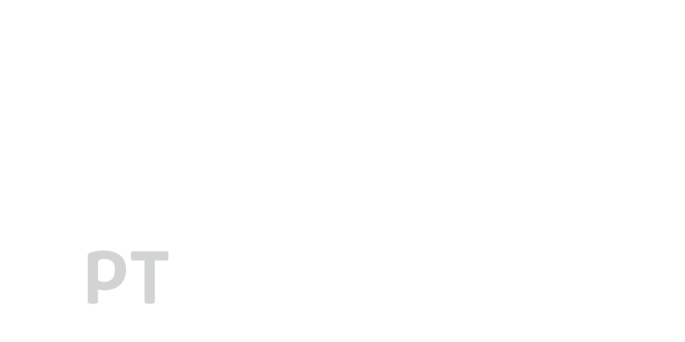 PTCollective_footerlogo_white.png