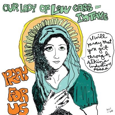 our lady.jpg