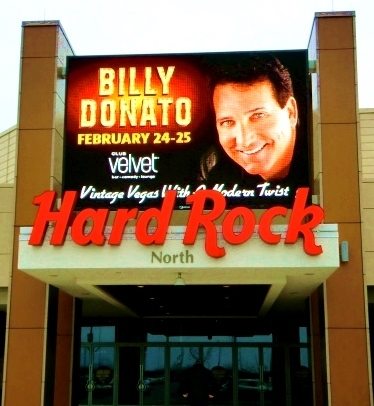 FINAL-HARD ROCK MARQUEE NORTH         ENTRANCE.jpg