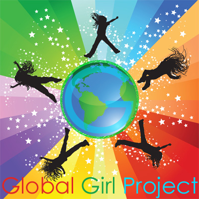 Global Girl Project
