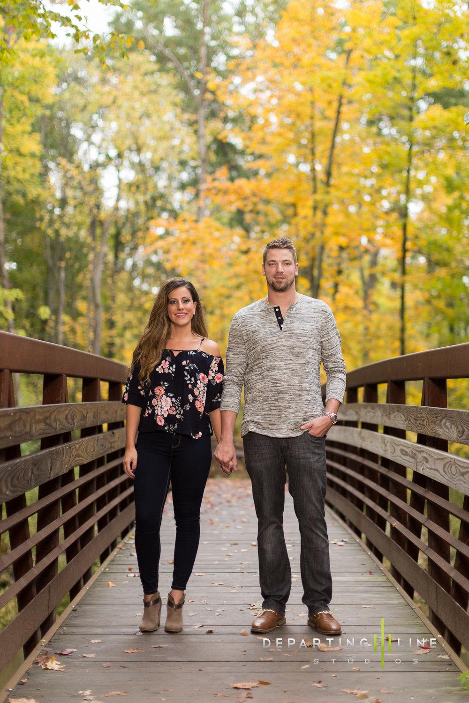Alyssa & Steve Fall Sesh-4.jpg
