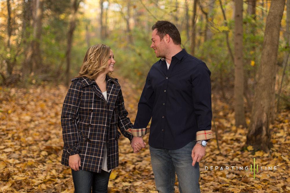 Amanda & Blake-1.jpg