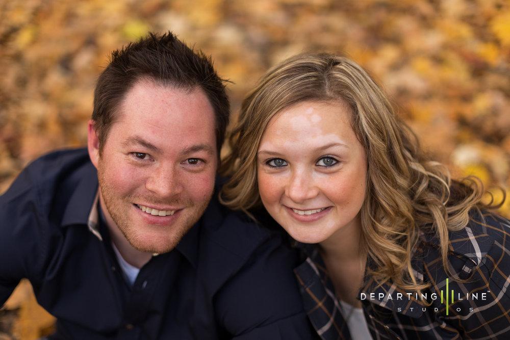Amanda & Blake-3.jpg