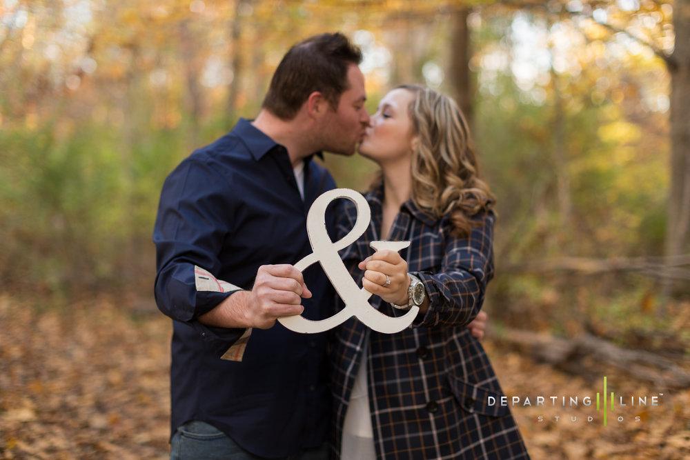Amanda & Blake-5.jpg