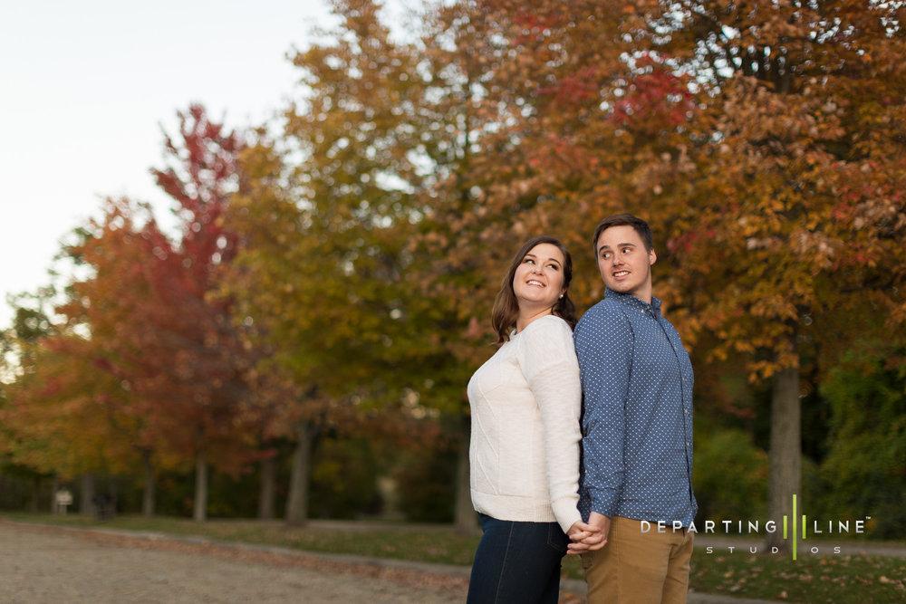 Claire & Heath Fall Sesh-5.jpg