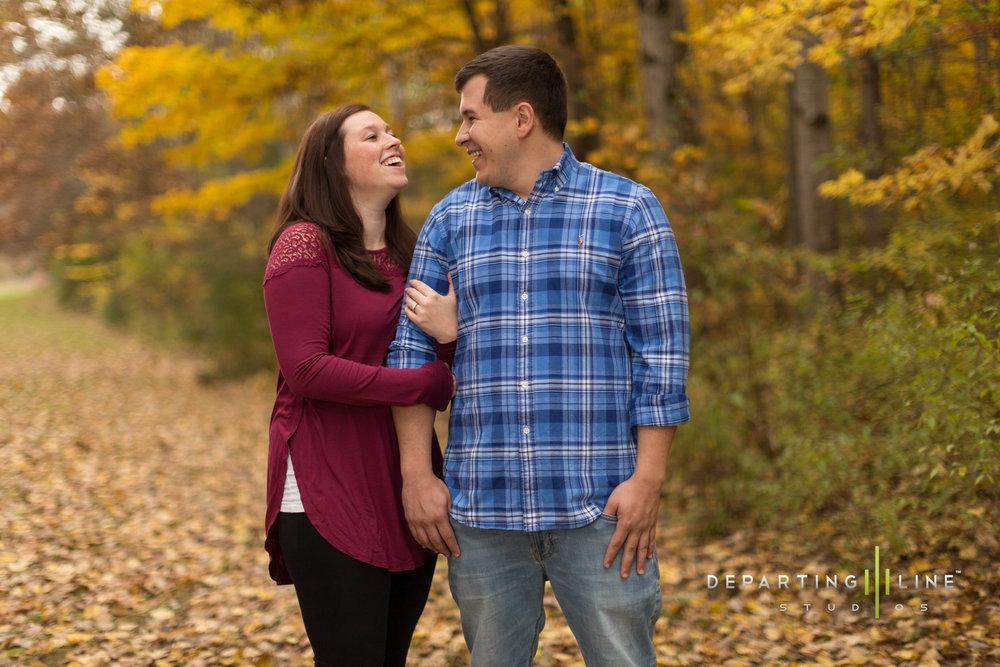 Emily & Bobby Fall Sesh-7.jpg