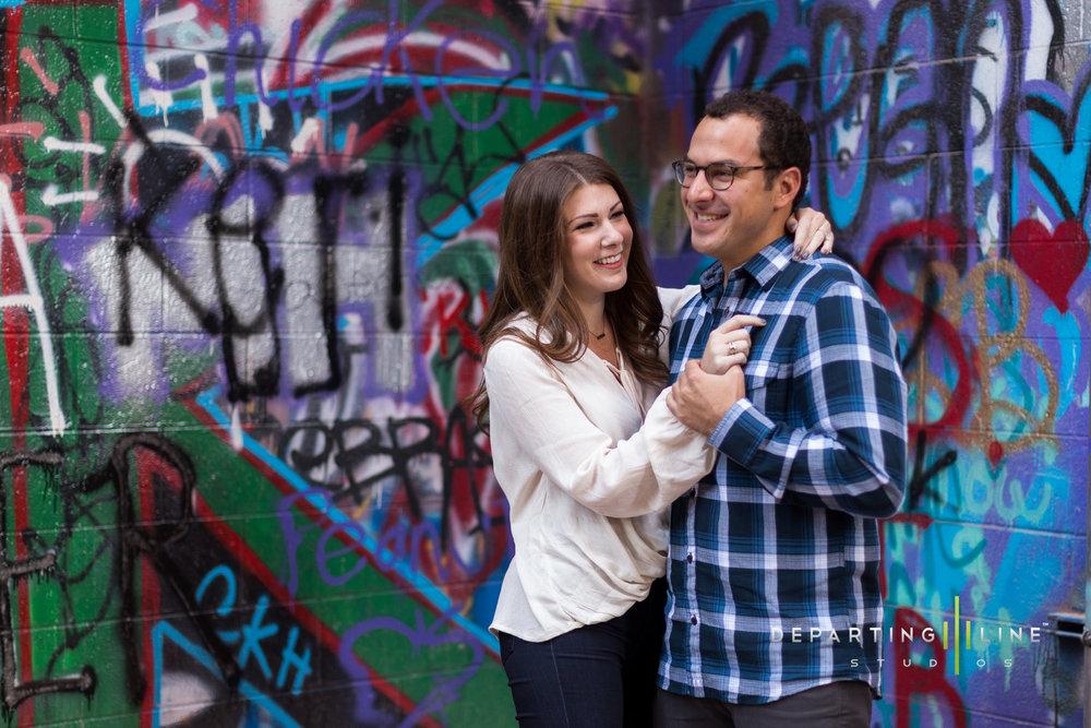 Emily & Ross Sesh-1.jpg