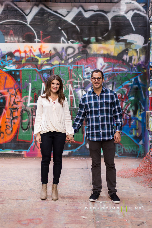 Emily & Ross Sesh-2.jpg