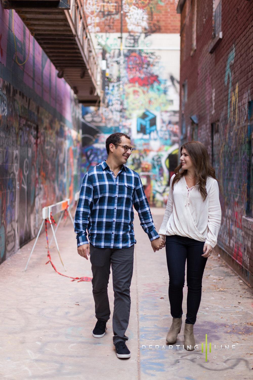 Emily & Ross Sesh-6.jpg