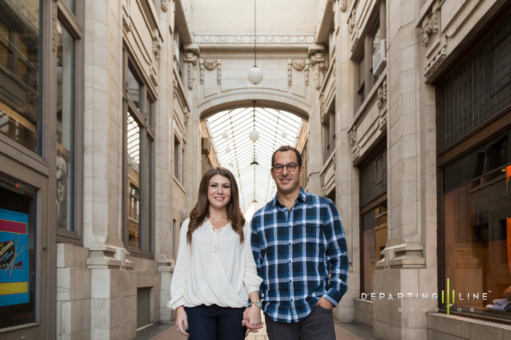 Emily & Ross Sesh-12.jpg