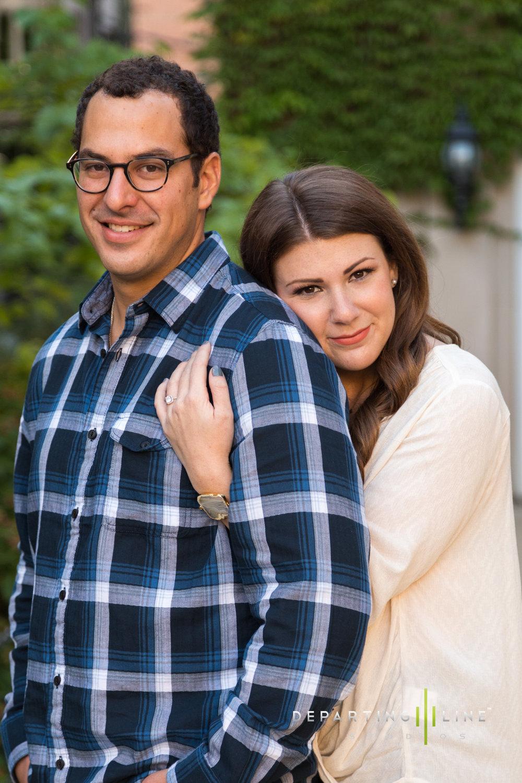 Emily & Ross Sesh-13.jpg