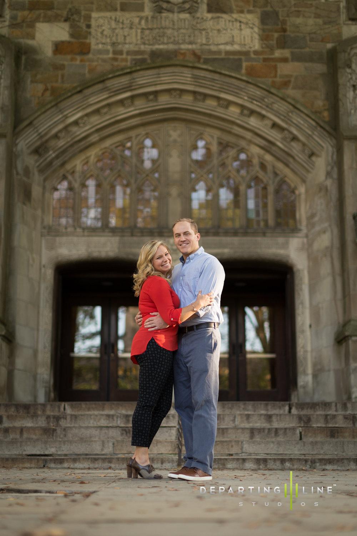 Hanna & Mike Sesh-1.jpg