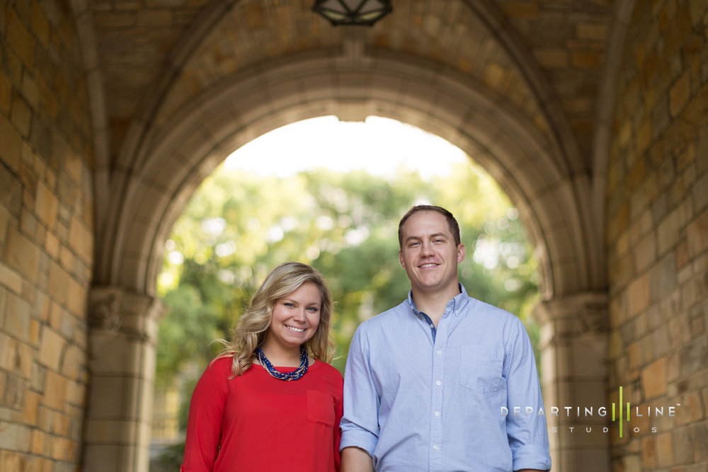 Hanna & Mike Sesh-2.jpg