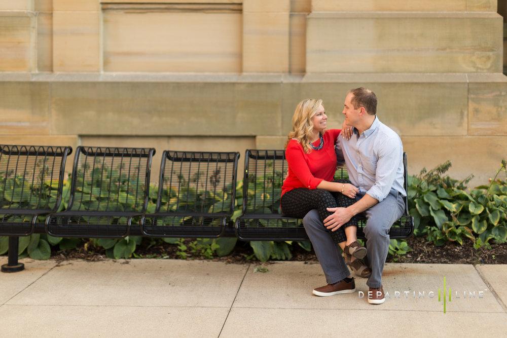 Hanna & Mike Sesh-7.jpg