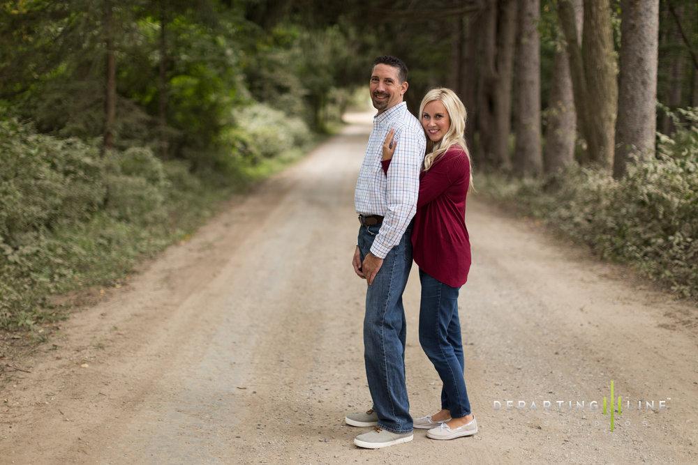 Jenny & Mike Sesh-1.jpg
