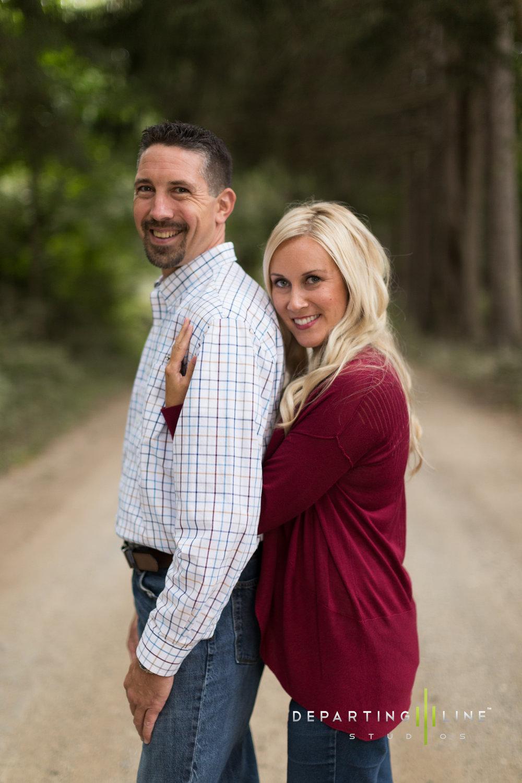 Jenny & Mike Sesh-2.jpg