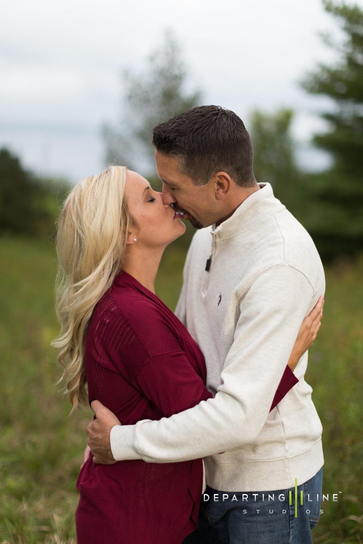 Jenny & Mike Sesh-4.jpg