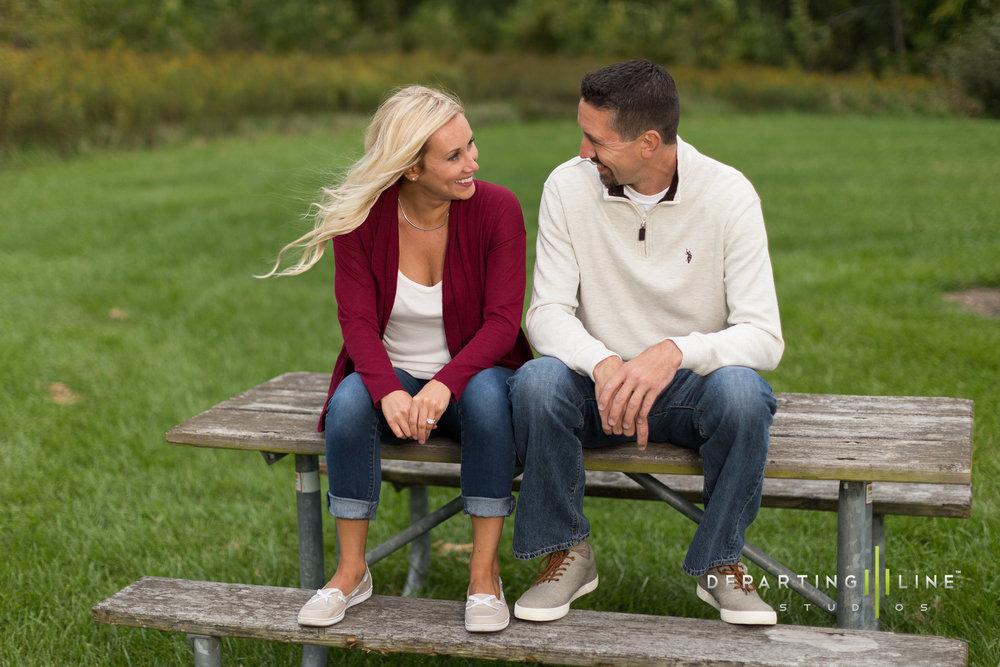 Jenny & Mike Sesh-5.jpg