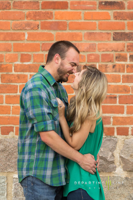 Katie & Nick Sesh-5.jpg