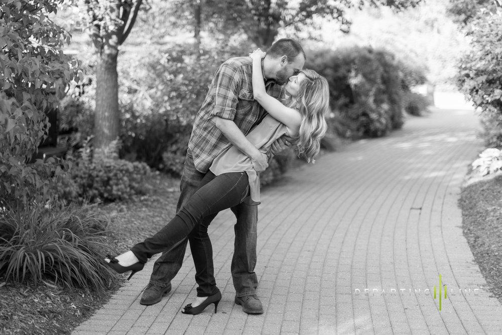 Katie & Nick Sesh-6.jpg