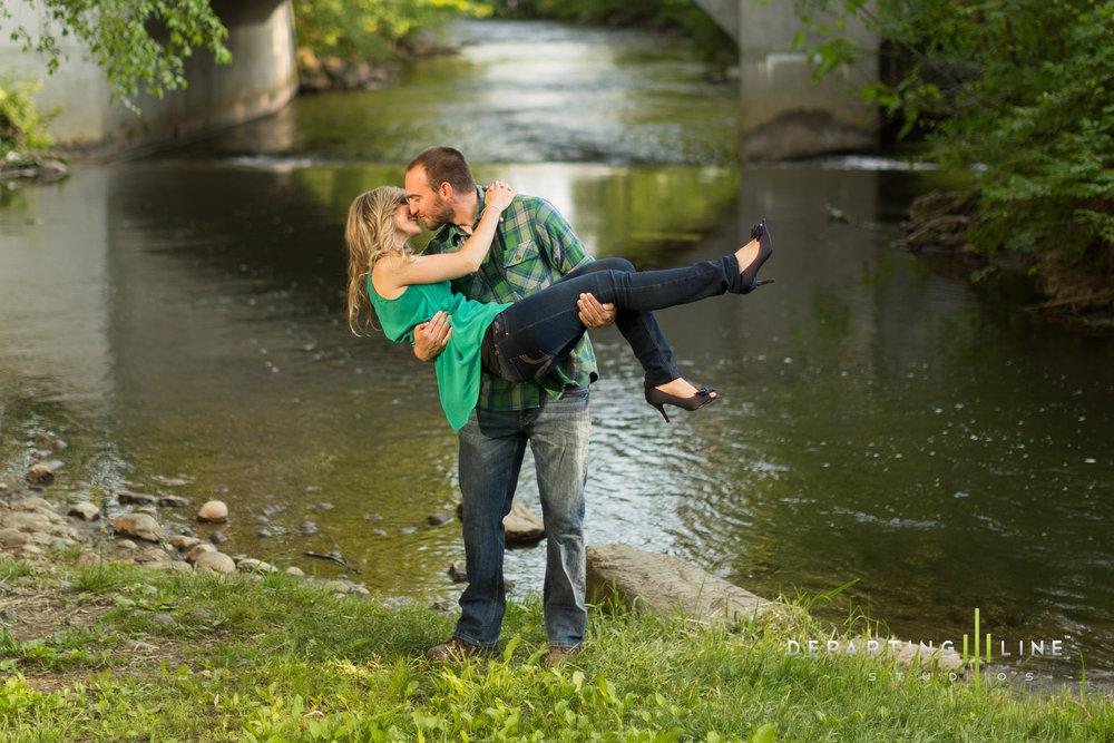 Katie & Nick Sesh-7.jpg