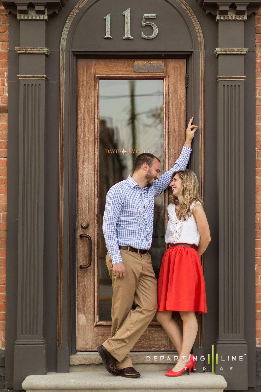 Katie & Nick Sesh-9.jpg