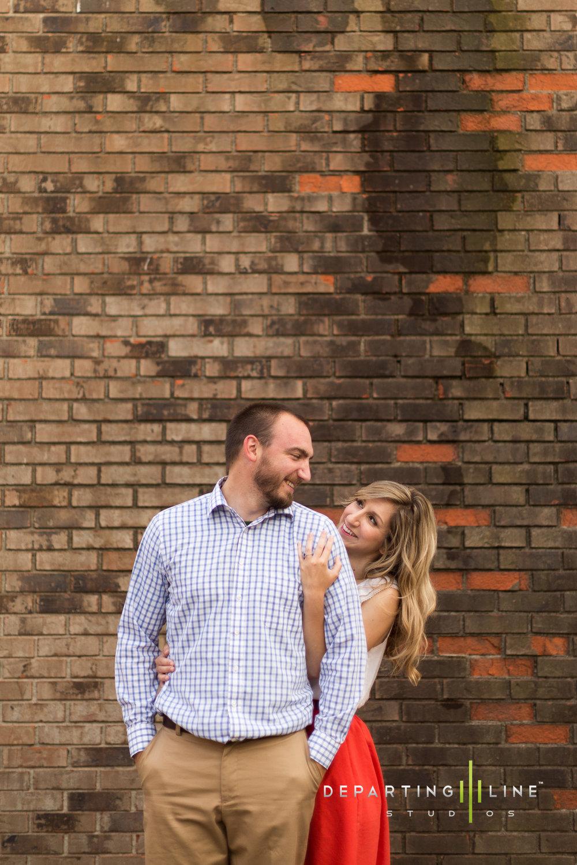 Katie & Nick Sesh-10.jpg