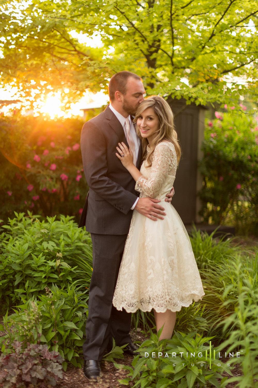 Katie & Nick Sesh-13.jpg