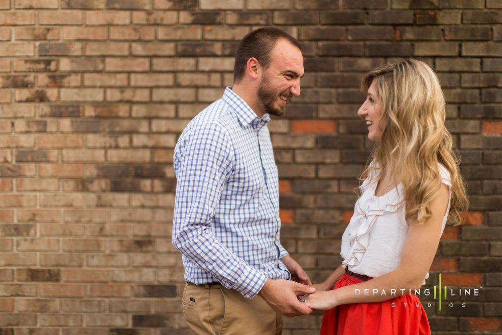 Katie & Nick Sesh-11.jpg