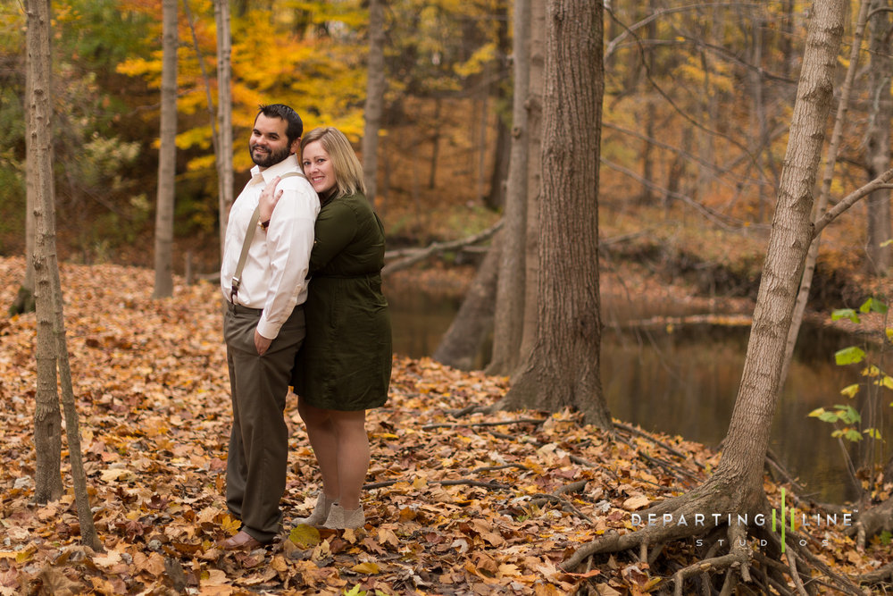 Lindsay & Jason Sesh-1.jpg