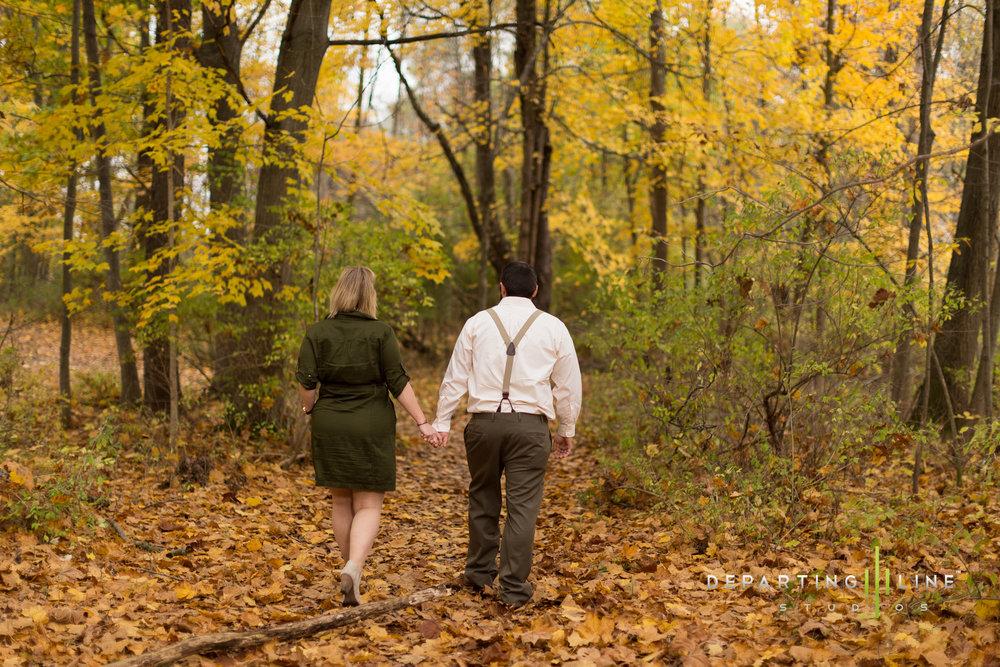 Lindsay & Jason Sesh-3.jpg