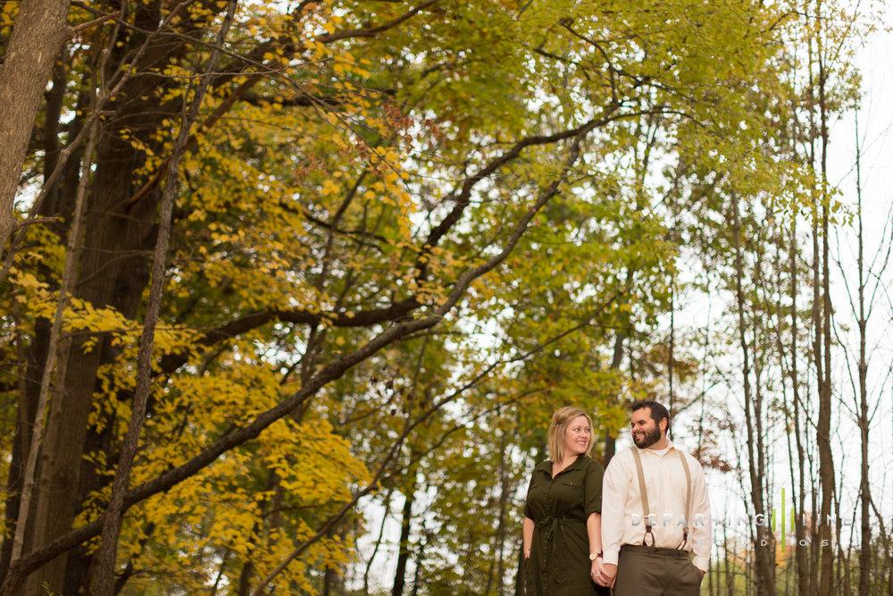 Lindsay & Jason Sesh-5.jpg