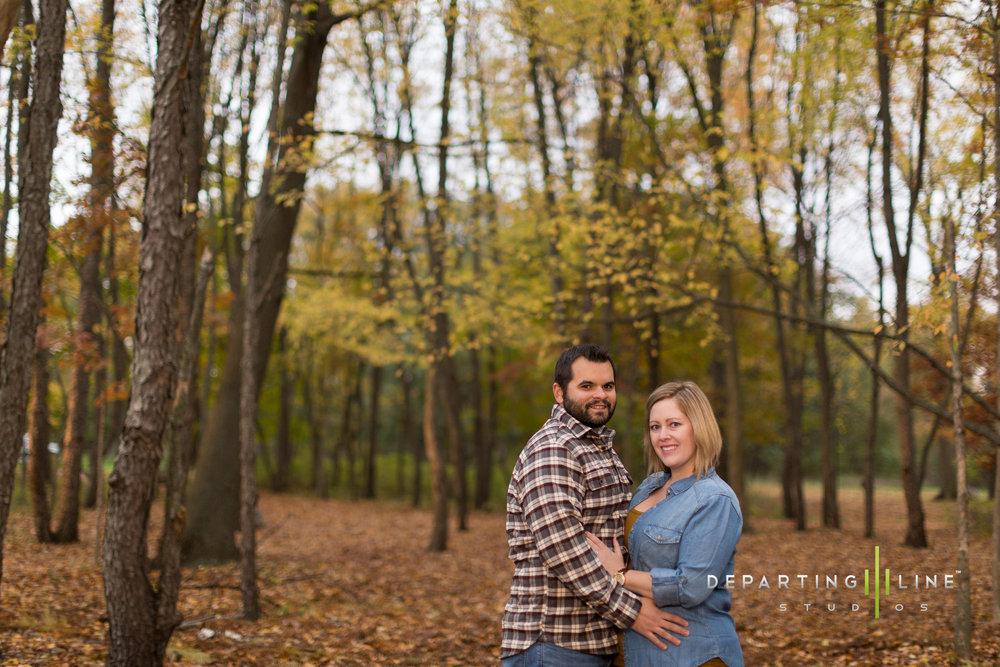 Lindsay & Jason Sesh-6.jpg