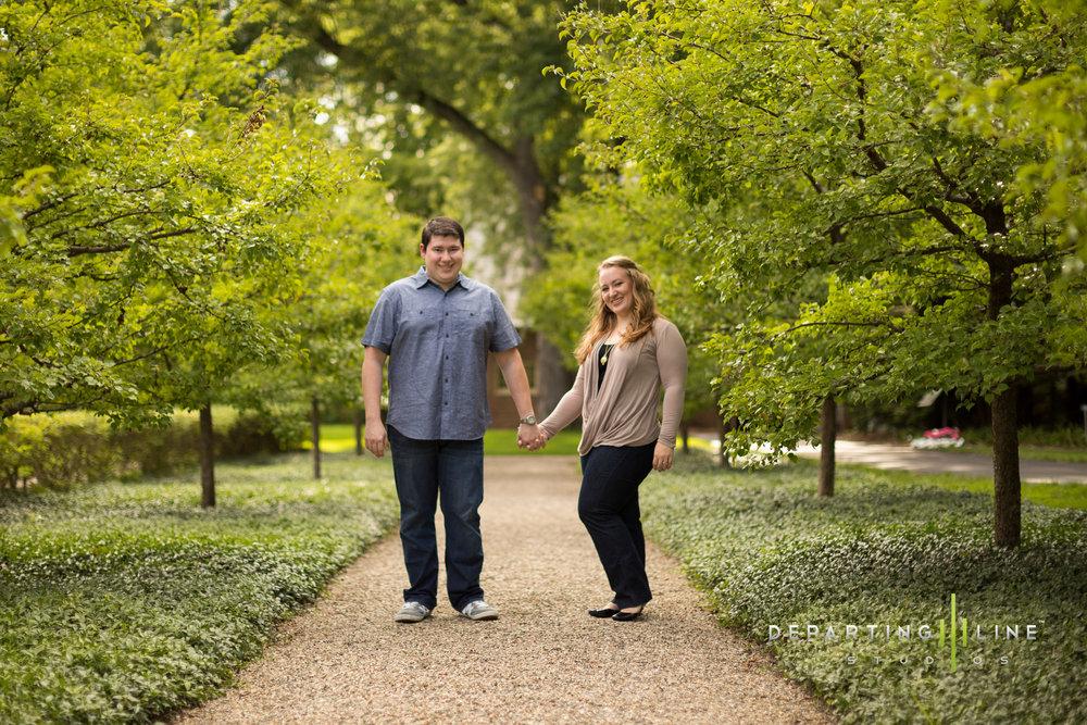 Megan & Austin Sesh-6.jpg