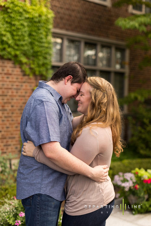 Megan & Austin Sesh-8.jpg