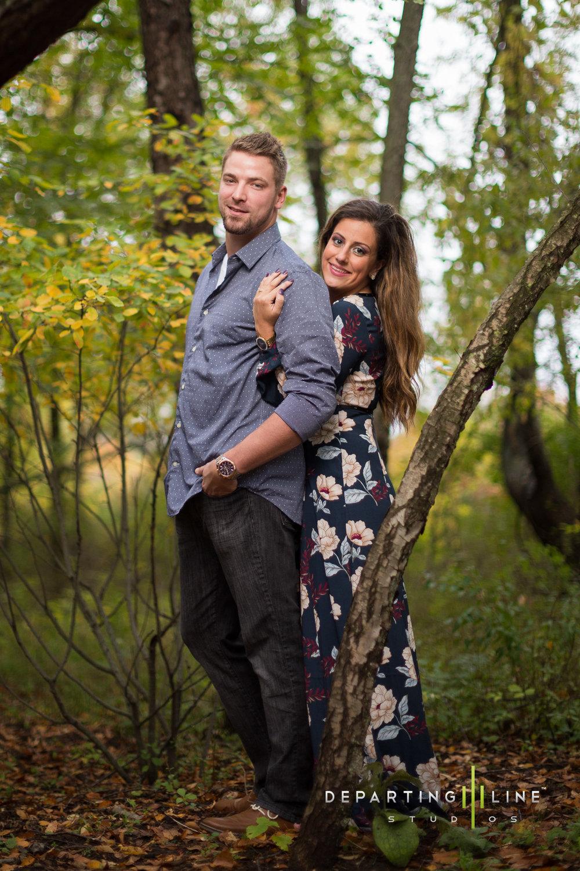 Alyssa & Steve Fall Sesh-2.jpg