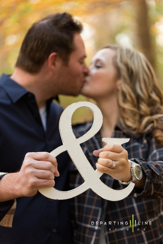 Amanda & Blake-2.jpg