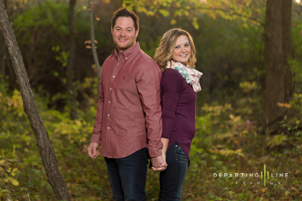 Amanda & Blake-6.jpg