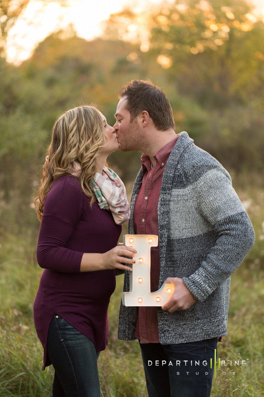 Amanda & Blake-7.jpg