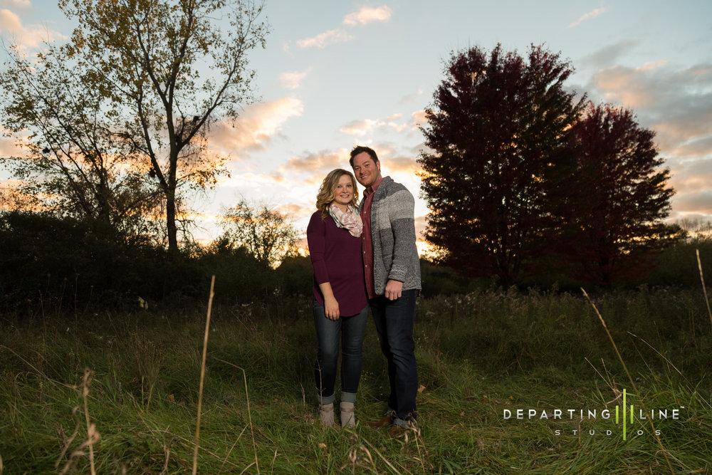 Amanda & Blake-10.jpg