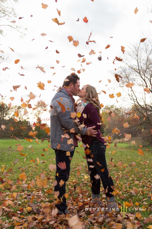 Amanda & Blake-12.jpg