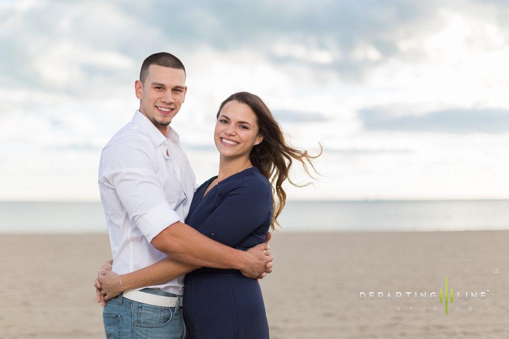 Lea & Shawn Sesh-1.jpg
