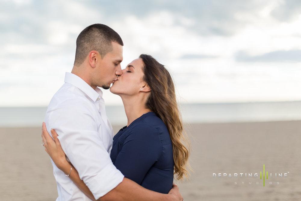 Lea & Shawn Sesh-2.jpg