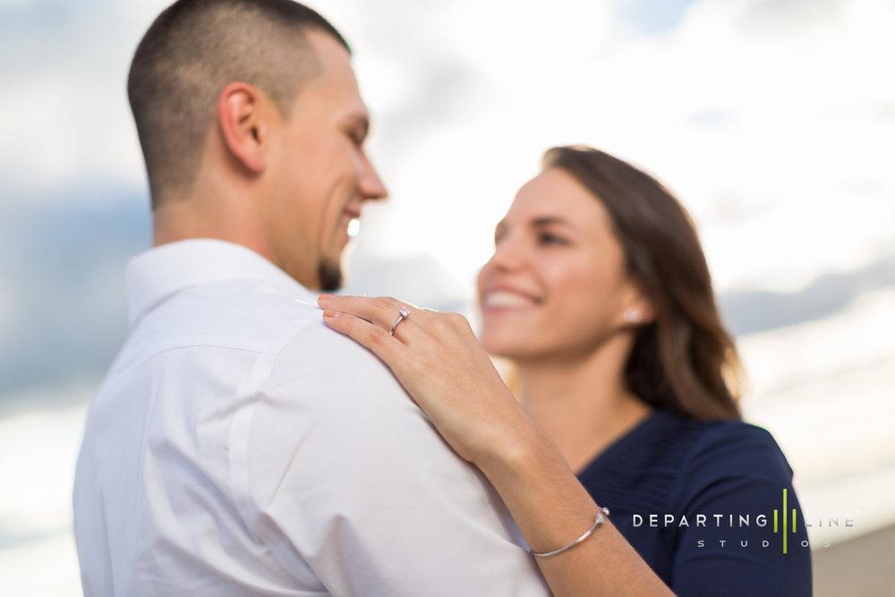 Lea & Shawn Sesh-3.jpg