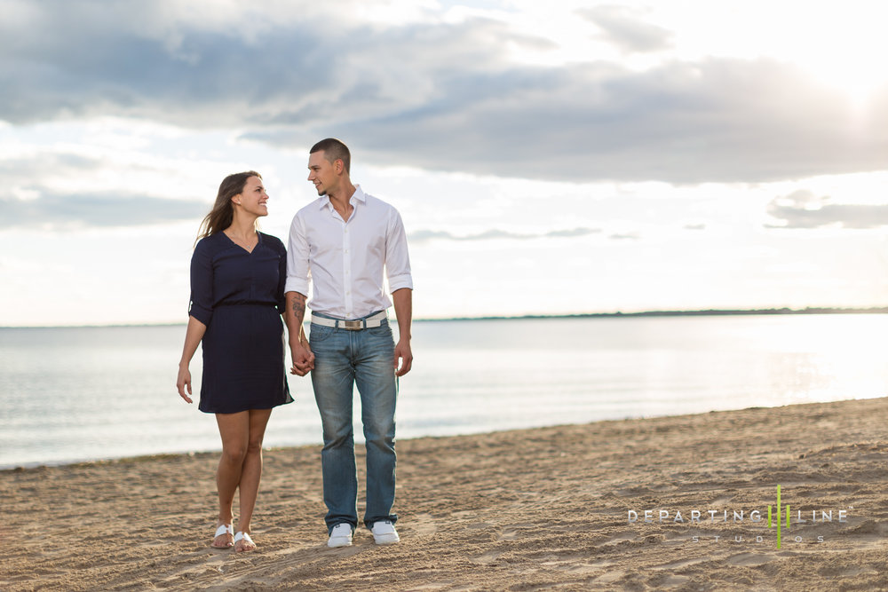 Lea & Shawn Sesh-5.jpg