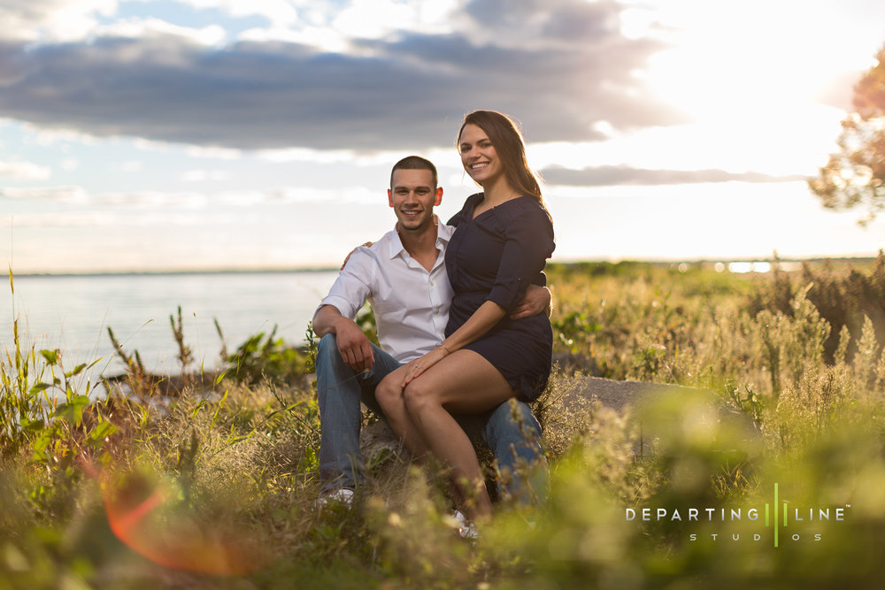 Lea & Shawn Sesh-6.jpg