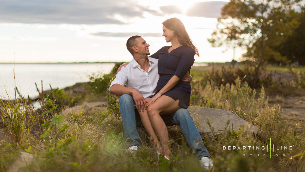 Lea & Shawn Sesh-9.jpg