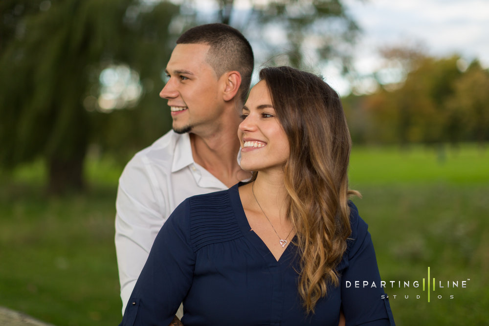 Lea & Shawn Sesh-11.jpg