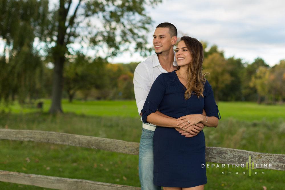 Lea & Shawn Sesh-12.jpg